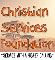 Christian Services Foundation, Inc.